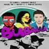 Bubalu - Anuel AA Ft Becky G & Prince Roy Dj Maurittcio