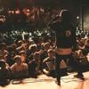 Self Destruct (Prod MKULTRA) ft. Bearded Legend