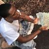 Raybandz Money On My Mind Ynw Melly Murder On My Mind Remix Mp3
