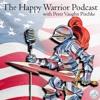 Happy Warrior 025 Biology isn't Bigotry