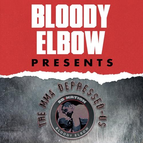 The MMA Depressed-Us: Penn vs. Edgar III & Penn vs. Siver