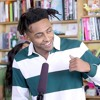 Wedding Crashers - Aminé NPR Music Tiny Desk Concert
