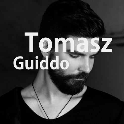 Tomasz Guiddo - Radio Show # 30 (Jane Music Agency Podcast)