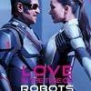 ENDHIRA LOGATHU (2.0) LOVE IN THE TIME OF ROBOTS MIX - NIKHIL R NAIR