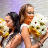 Alchemy Dance Event Wailea Maui - Social Reception 12-16-2018