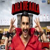 Aala Re Aala SIMMBA By Dev Negi & Goldi | SIMMBA | Ranveer Singh, Sara Ali Khan