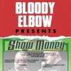 Show Money 25: The Big UFC Anti-Trust Hearing and Dana White's Numbers