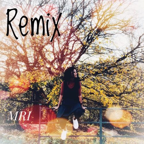 MRI (KAIAR Remix)