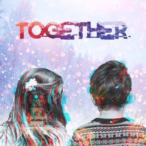 Together (Original Mix) (Demo)