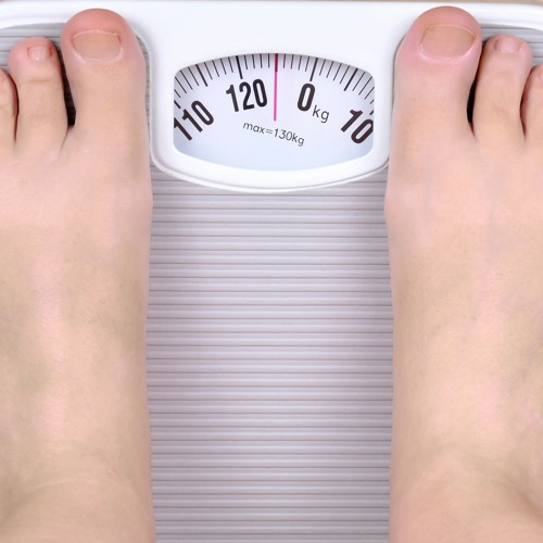 "Obesity ""time bomb"" ticks away in developing economies"