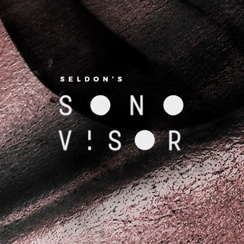 Seldon's Sonovizor radio show episode 065 (Dec 2018)