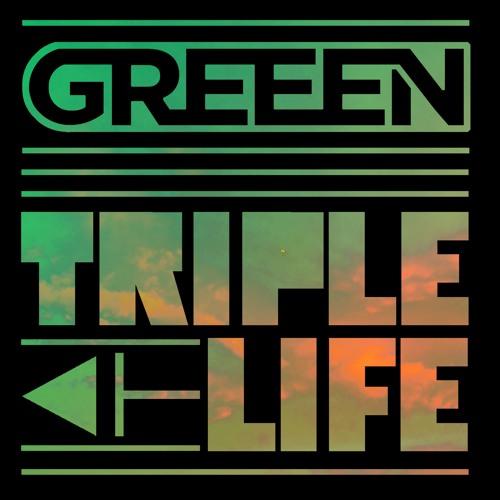 Triple Life