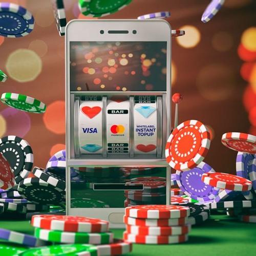 Gambling account card credit merchant online car 2 games free online