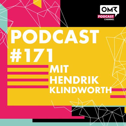 OMR #171 mit Innogames-Gründer Hendrik Klindworth