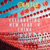 Celebrating New Year In China (AudioJungle Preview)