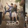 Download Zero 2018 HD Movies Counter Openload Movie
