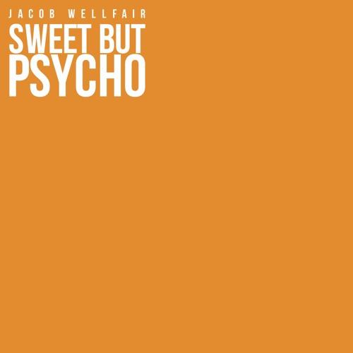 Sweet But Psycho (Ava Max)