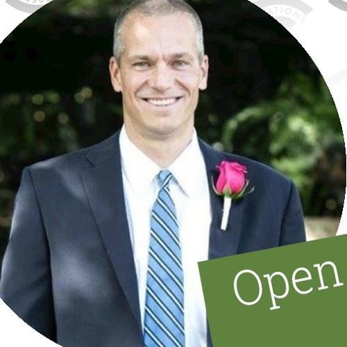 Jason Brown – Interim Director at Carnegie Science Center – The Open Boardroom Ep. 20
