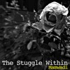 Mamwadi - The Struggle Within (Original Mix)