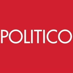 POLITICO Global Policy Lab — Conference Call — Cancer in France: Is faster access always better?