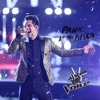 [dl Is Avlble] Panic At The Disco Hey Look Ma I Made It High Hopes Live At The Voice 2018 Mp3