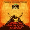 Bob Marley - Coming In From The Cold [Fyah_B RMX]