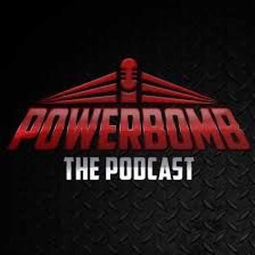 EPISODE FIFTY FIVE - Powerbomb Roasting On An Open Fire