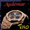 Audemar Mp3