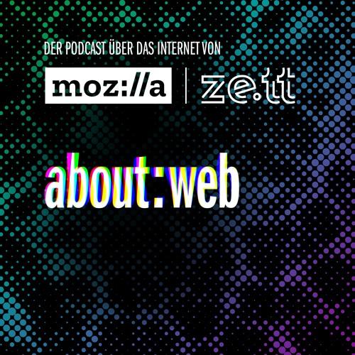 19.12.2018 Mozilla ze.tt about: web – Schafft die Menschheit sich selbst ab?