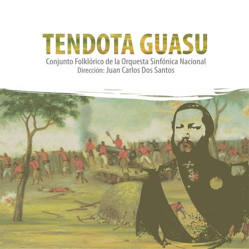 Tendota Guasu