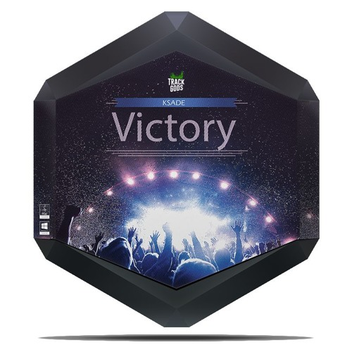 TrackGod Sound Victory Expansion for TrackGod WIN OSX-DECiBEL