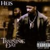 Download Training Day [Prod. Thenmebeats] - HEIS Mp3