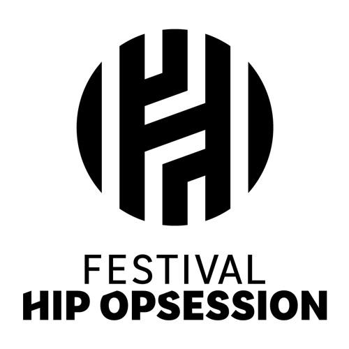 Présentation de l'audiodescription - Festival Hip Opsession