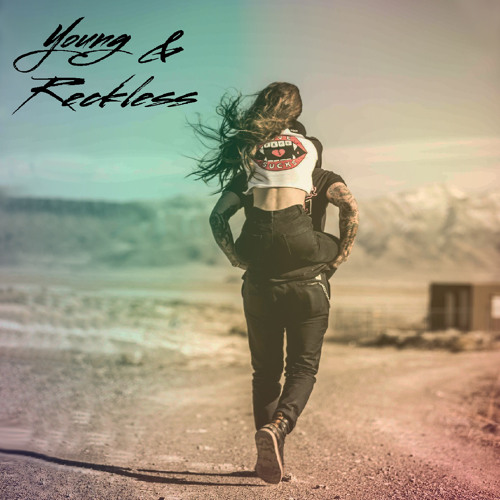 Status Unknown - Young & Reckless