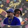 Download Shayo Feat. Quincy Mp3