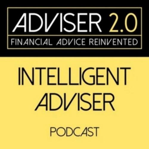 Intelligent Adviser Podcast: Episode 12