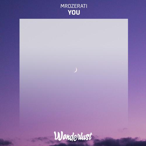 Mrozerati - You