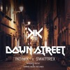 Down Street (ft. Indimix)