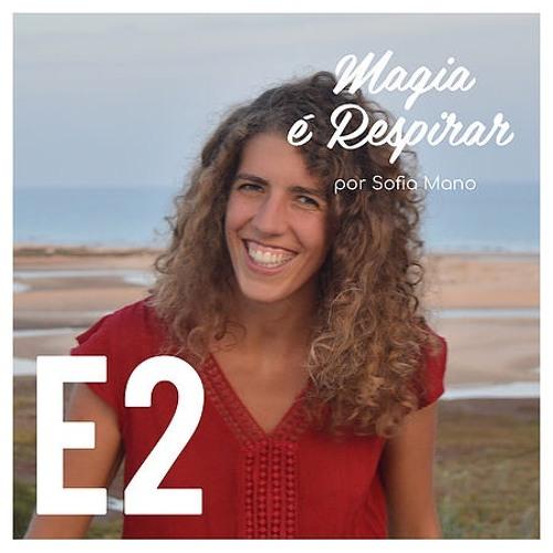 E2: Kundalini Yoga com Catarina Gaspar