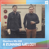 Elsewhere Mix 008: A Running Melody