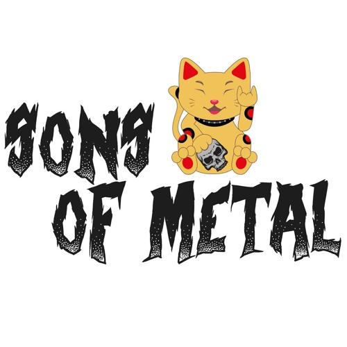 SONS OF METAL 03 - RANKING FIN DE AÑO