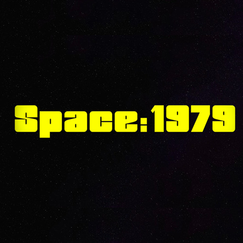 Space: 1979