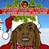 Christmas Time - Lil Wayne ft Birdman & Rick Ross