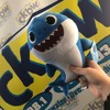 Baby Sharks Attack CKBW!