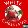 White Noise Christmas (feat. Chromatones A Cappella)