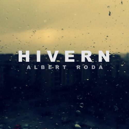 Hivern