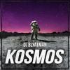 DJ Blyatman - Kosmos