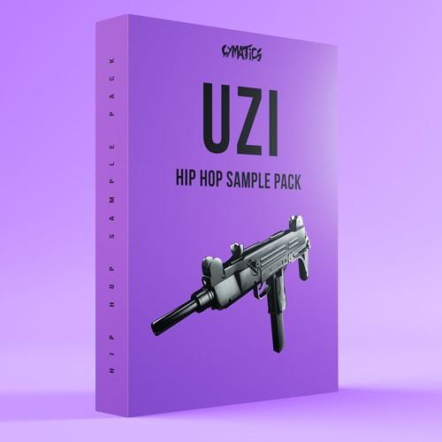 FREE Lil Uzi Vert Type Sample Pack -