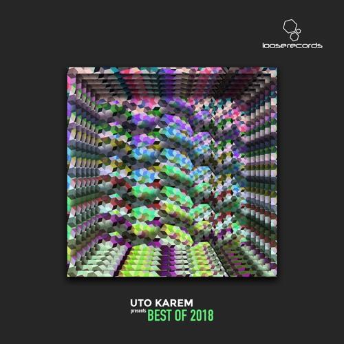 LRSEL006 - Uto Karem presents Best Of 2018