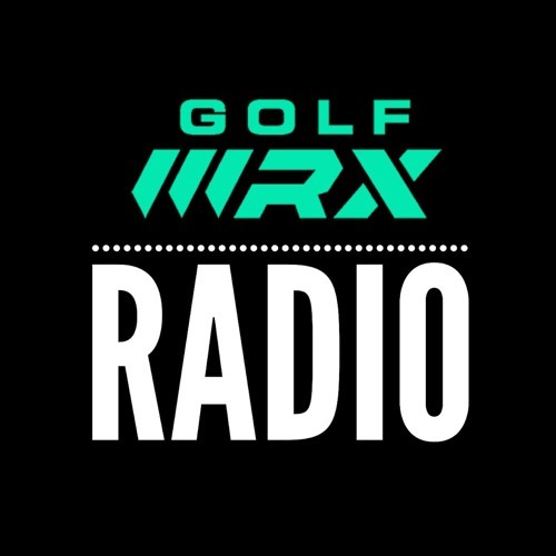 GolfWRX Roundtable: Biggest stories of 2018, looking ahead to 2019 in golf and on the site